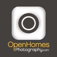 open-homes-logo