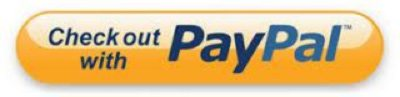 Accept online credit card payments on a website with PayPal