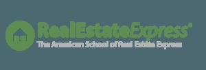 real-estate-express-logo
