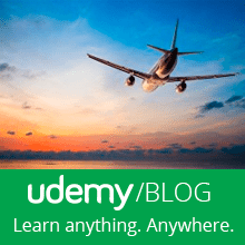 udemy-blog