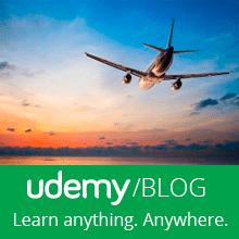 udemy-blog