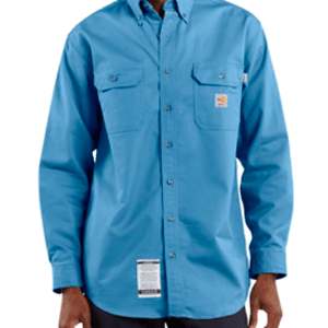 work-n-gear-flame-resistant-shirt