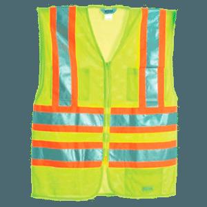 work-n-gear-vest