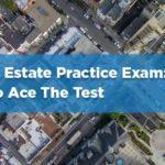 real estate practice exam