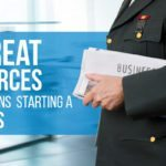 23 resources for veterans starting a business
