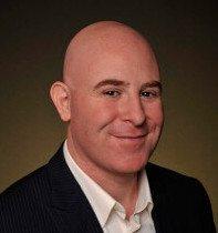 Aaron Wittenstein - Real Estate Lead Generation