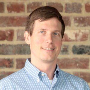 Andrew Miller, Co-Founder, Workshop Digital, return on advertising spending
