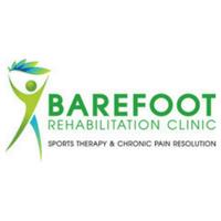 http://barefootrehab.com/