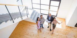 Best Real Estate Lead Generation Websites: RealGeeks vs Zurple vs Boomtown