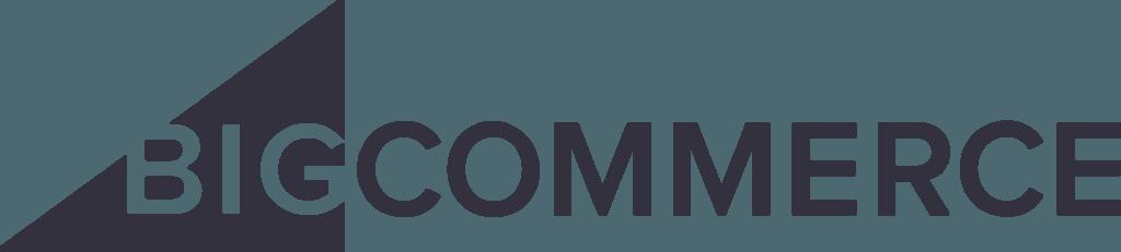 BigCommerce Reviews