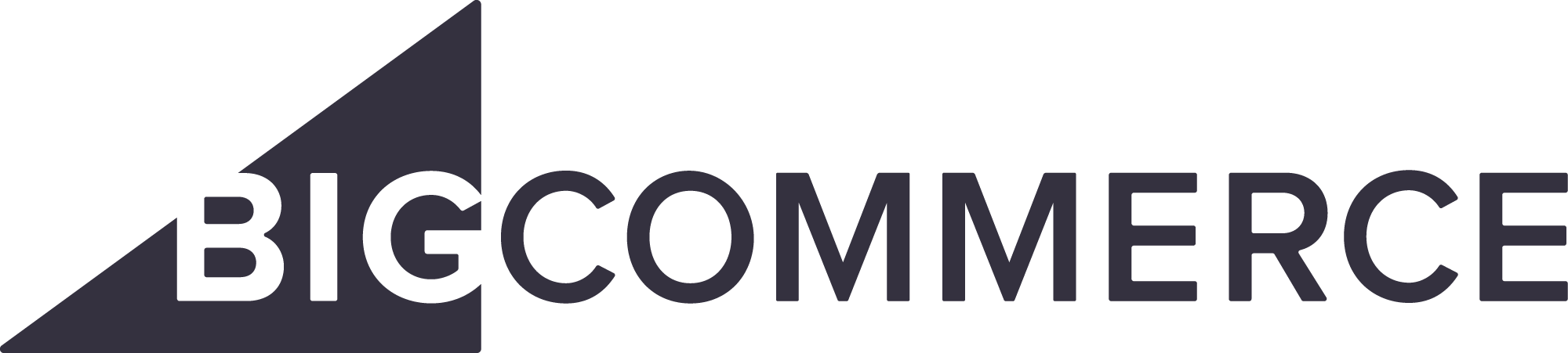Ecommerce platforms review - BigCommerce