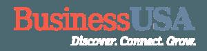 Business USA, veterans starting a business