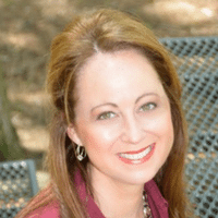 Colleen Lloyd-Roberts, Co-Founder and Director of Marketing and Sales, Brandgarden Mobile Apps