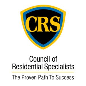 Council of Residential Specialists Sell-a-bration, real estate conference