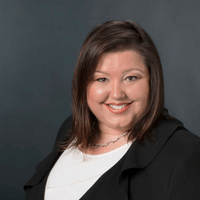 Courtney Gaines, President of CLEAR Property Management, Apartment Marketing Ideas
