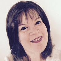 Denise Supplee, co-founder of SparkRental, Apartment Marketing Ideas