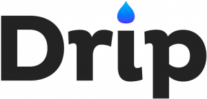 Drip email marketing software