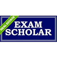 real estate exam scholar