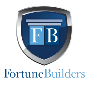 Fortune Builders Bootcamp Summit, real estate conference