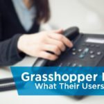 grasshopper reviews