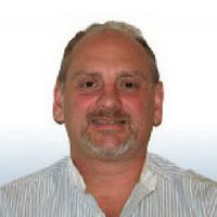how to become a home inspector Greg Mangiaracina
