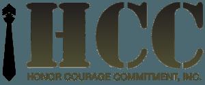 HCC Fellows, veterans starting a business