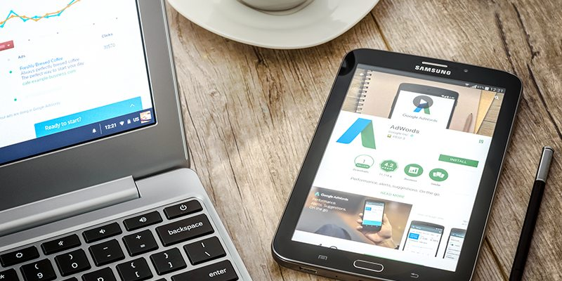 How much does google ads cost? Here's how to calculate it.