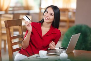 How to Accept Credit Cards Online – For Small Businesses