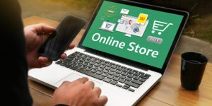 How to Start an Online Store – 8 Steps from Setup to Your First Sale