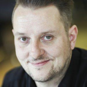 Ian Naylor, App Institute, Apartment Marketing Ideas