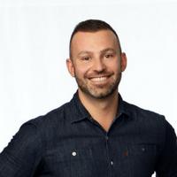 James Smith, Creative and Marketing Director for Buckingham Companies, Apartment Marketing Ideas