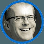 John Haydon, Digital PR and Fundraising Expert, Speaker, Trainer, Author
