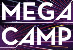 Keller Williams Mega Camp, real estate conference