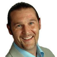 Kevin Baughen, Bottom Line Ideas