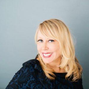 Kristen Wasyliszyn, Owner of Atikis Flight Catering