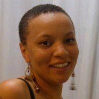 Lauren Treadwell, Founder, Sharp Financial Content