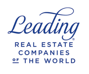 Leading Real Estate Companies of the World Global Real Estate Conference, real estate conference
