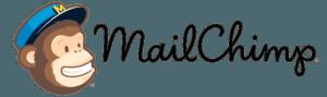Mailchimp - marketing tools