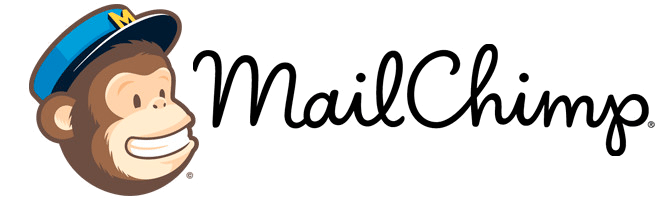 MailChimp - contact management software