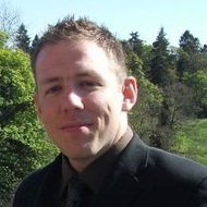 Martin Hayman, Head of Search, Orb Online