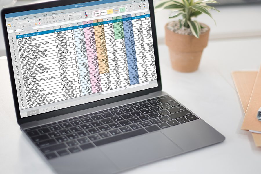 Best Accounting Software For Small Business Quickbooks Online Vs Xero Vs Wave