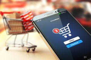 Best WordPress Shopping Cart Plugin 2017: Ecwid vs. WooCommerce vs. Cart66