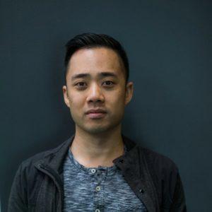 Eric Siu, Single Grain SEO