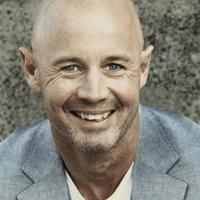 Noah Henderson, Marketing Coordinator for Nextrend Furniture, Apartment Marketing Ideas