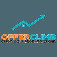 Offer Climb logo