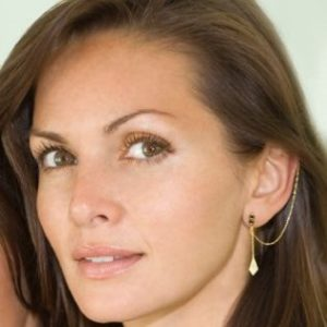 Ola Danilina, Founder and CEO, PMBC Group