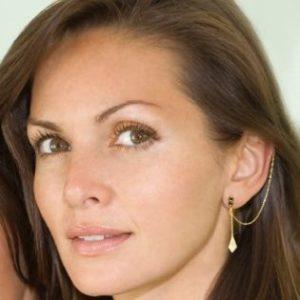 Ola Danilina, Founder and CEO, PMBC Group