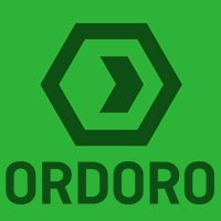 ordoro Shipping Software