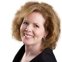Pamela Grow, Fundraiser