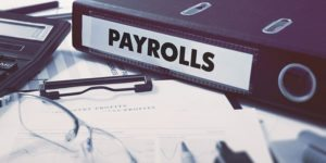 How to Do Payroll Accounting: The Ultimate Guide for Small Businesses